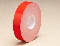 Acrylic foam tape AF1112R 50mm