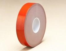 Acrylic foam tape AF1122RG 50mm