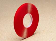 Acrylic bonding tape AF1500