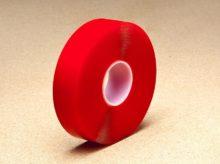 Acrylic foam tape AF2000R 50mm