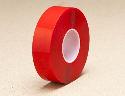Acrylic foam tape AFO500R 50mm