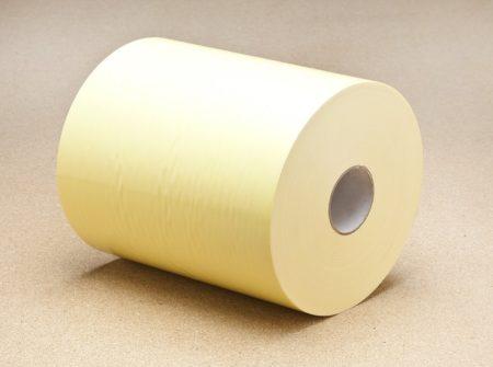 Foam tape TM110 300mm