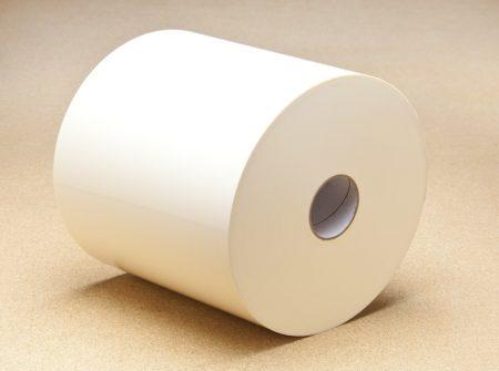 Foam tape TM215 300mm
