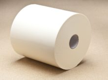 Foam tape 3mm