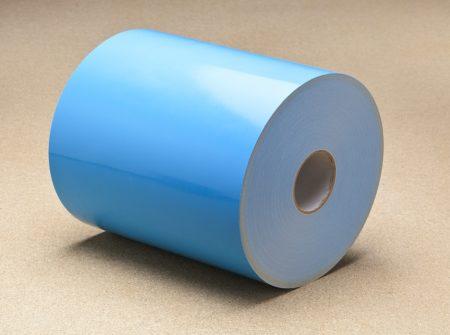 Foam tape TM510B 300mm