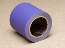 Purple void