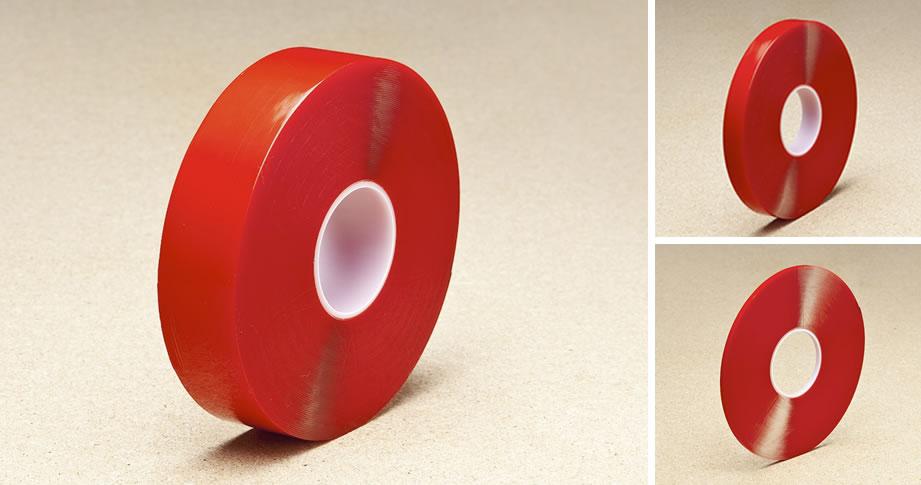 Acrylic foam tape AF1000R