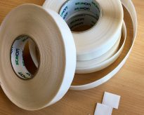 Foam tape pads